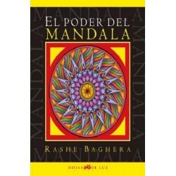 PODER DEL MANDALA EL