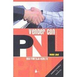 VENDER CON PNL