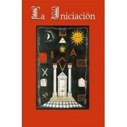 INICIACION LA