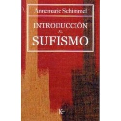 INTRODUCCION AL SUFISMO