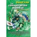 CONSPIRACION MUNDIAL LA