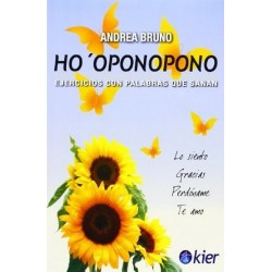 HO'OPONOPONO (kier)