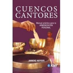 CUENCOS CANTORES
