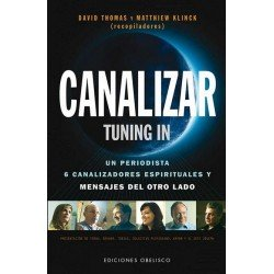 CANALIZAR TUNING IN