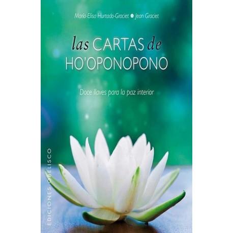 CARTAS DE HO'OPONOPONO LAS