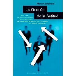 GESTION DE LA ACTITUD