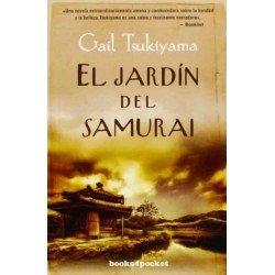 JARDIN DEL SAMURAI EL (B4P)