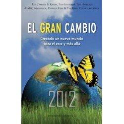 GRAN CAMBIO EL