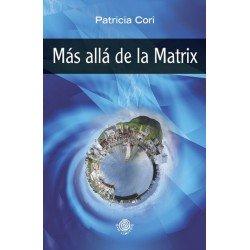 MAS ALLÁ DE LA MATRIX