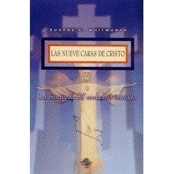 NUEVE CARAS DE CRISTO LAS