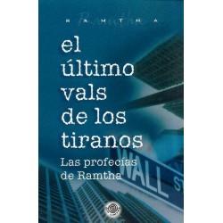 ULTIMO VALS DE LOS TIRANOS