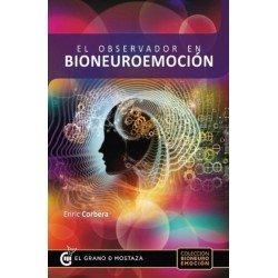 OBSERVADOR EN BIONEUROEMOCIÓN EL