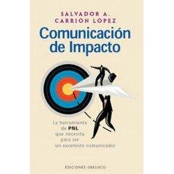 COMUNICACION DE IMPACTO