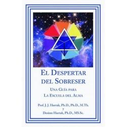 DESPERTAR DEL SOBRESER EL
