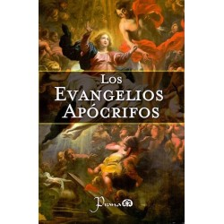 EVANGELIOS APOCRIFOS LOS