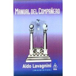 MANUAL DEL COMPAÑERO