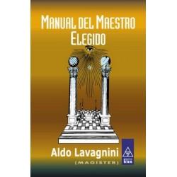 MANUAL DEL MAESTRO ELEGIDO