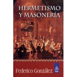 HERMETISMO Y MASONERIA