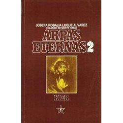ARPAS ETERNAS 2