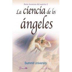 CIENCIA DE LOS ANGELES LA