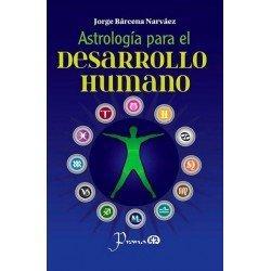 ASTROLOGIA PARA EL DESARROLLO HUMANO