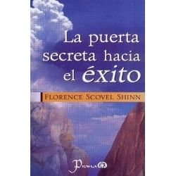 PUERTA SECRETA HACIA EL ÉXITO, LA