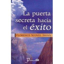 PUERTA SECRETA HACIA EL ÉXITOLA