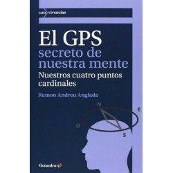 GPS SECRETO DE NUESTRA MENTEEL