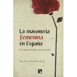 MASONERIA FEMENINALA