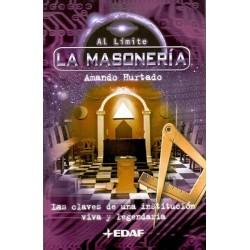 MASONERIA LA (edaf)