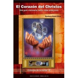 CORAZON DEL CHRISTOS EL