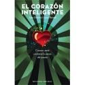 CORAZÓN INTELIGENTE EL