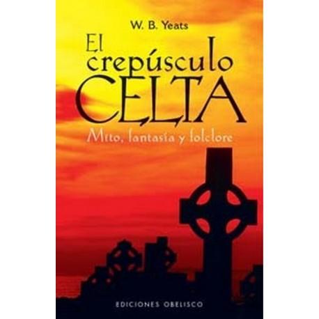 CREPUSCULO CELTA EL