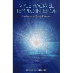 VIAJE HACIA EL TEMPLO INTERIOR