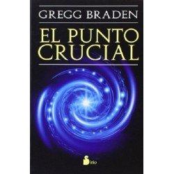 PUNTO CRUCIAL EL