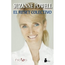 RESET COLECTIVO EL