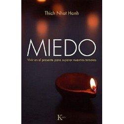 MIEDO