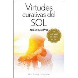 VIRTUDES CURATIVAS DEL SOL
