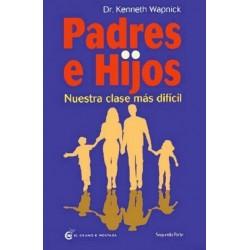 PADRES E HIJOS VOL. 2