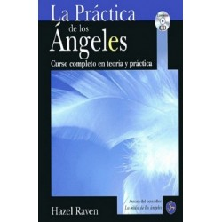 PRACTICA DE LOS ANGELES LA ( Incluye CD )