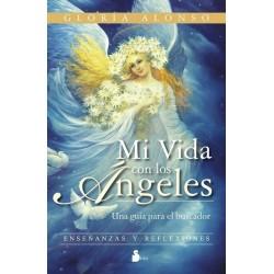 MI VIDA CON LOS ANGELES