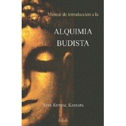 MANUAL DE INTRODUCCION A LA ALQUIMIA BUDISTA