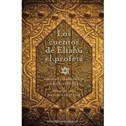 CUENTOS DE ELIAHU EL PROFETA LOS