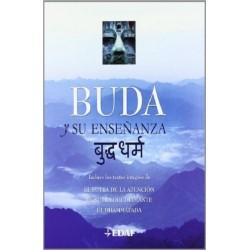 BUDA Y SU ENSEÑANZA
