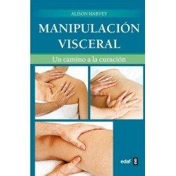 MANIPULACION VISCERAL