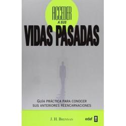 ACCEDER A SUS VIDAS PASADAS