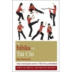 BIBLIA DEL TAI CHI LA