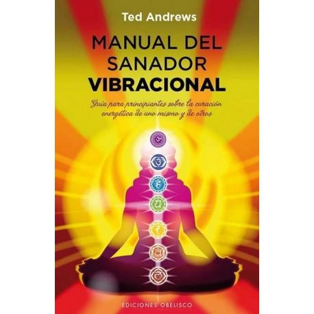 MANUAL DEL SANADOR VIBRACIONAL