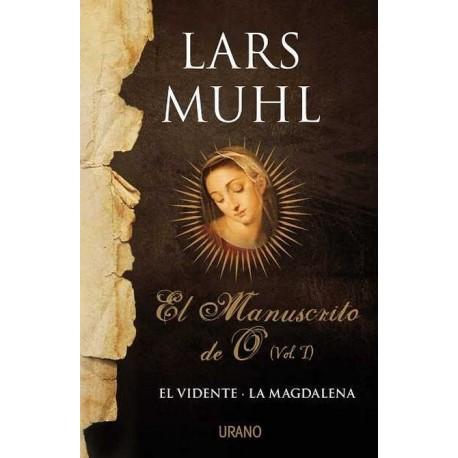 MANUSCRITO DE O EL vol. l