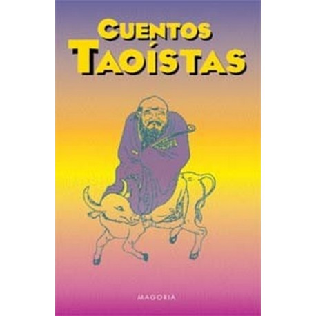CUENTOS TAOISTAS